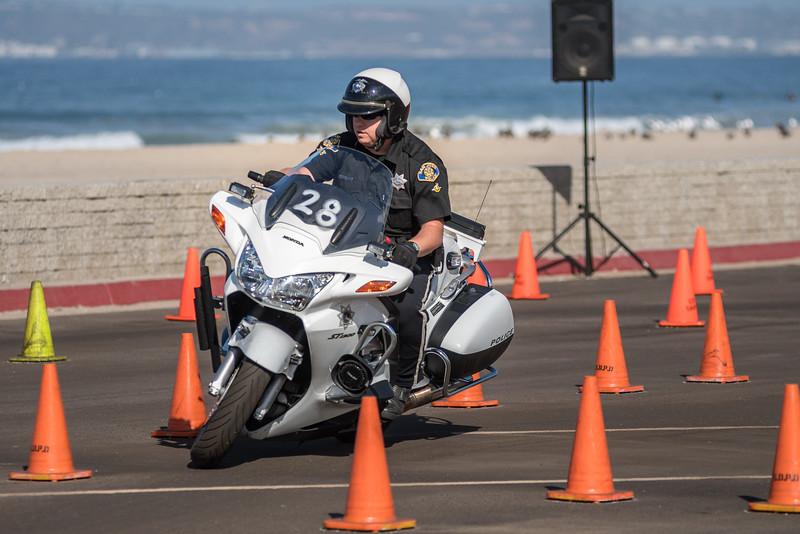 Rider 28-10.jpg