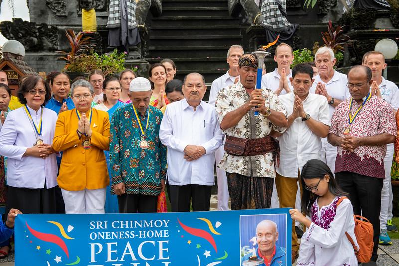 20190131_Interfaith Pgm in Bali_290.jpg