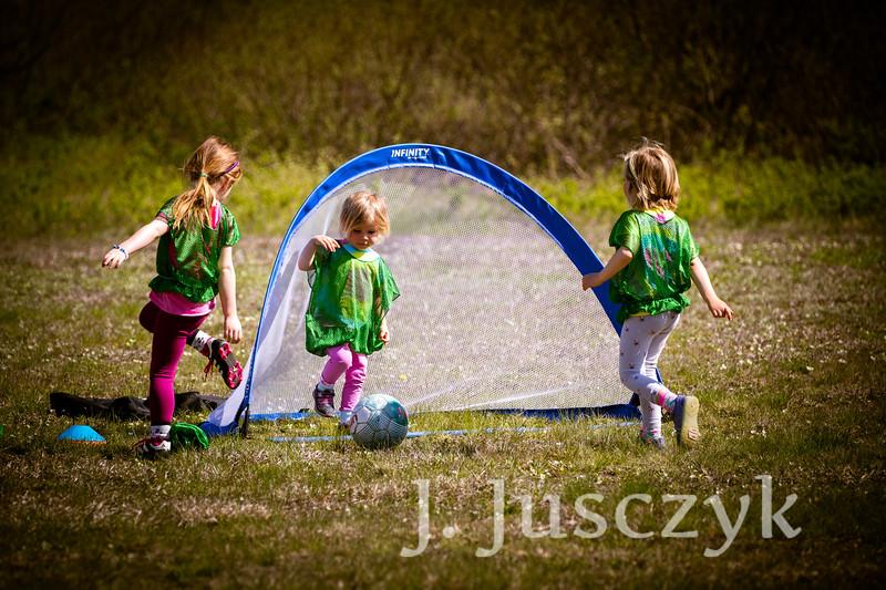 Jusczyk2015-9151.jpg