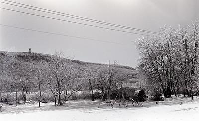 Ice Storm_Dec. 20, 1973