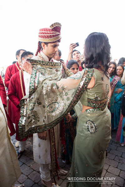Deepika_Chirag_Wedding-836.jpg
