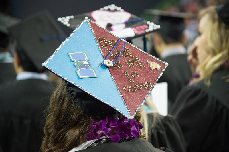 051416_SpringCommencement-CoLA-CoSE-0357.jpg
