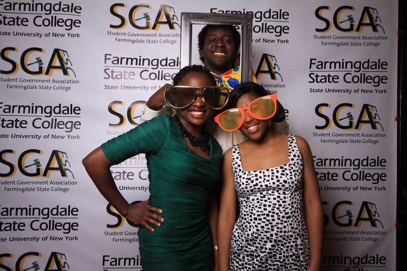 Farmingdale SGA-460.jpg