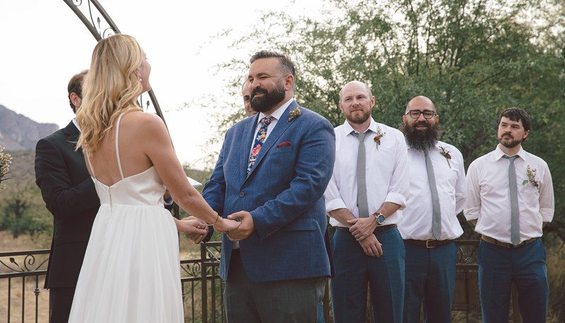 Nick and Charlotte Nelson Wedding-3960.jpg