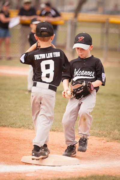 Younger Baseball-164.jpg