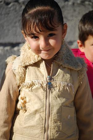 Iraq - March 2011