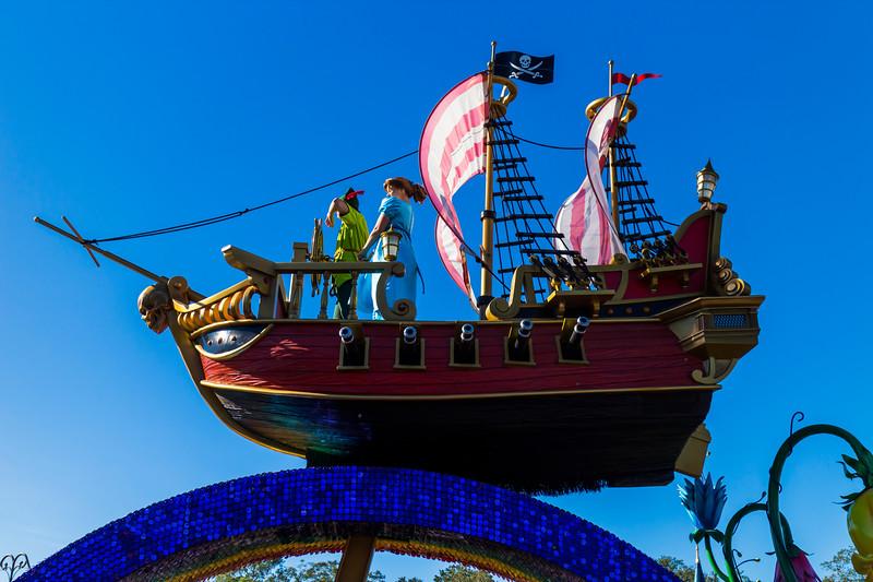 Magic Kingdom-6213.jpg