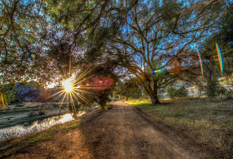 hdr nikon d3x final day malibu sunset creek malibu creek earlier 708_09_10_11_12_13_14_tonemapped.jpg