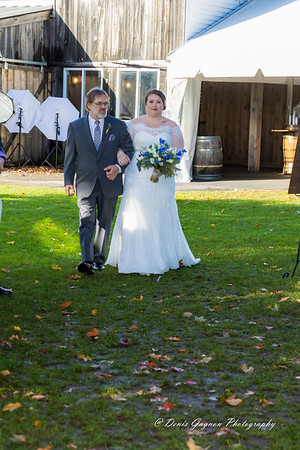 Justin & Rachel wedding 181013-2