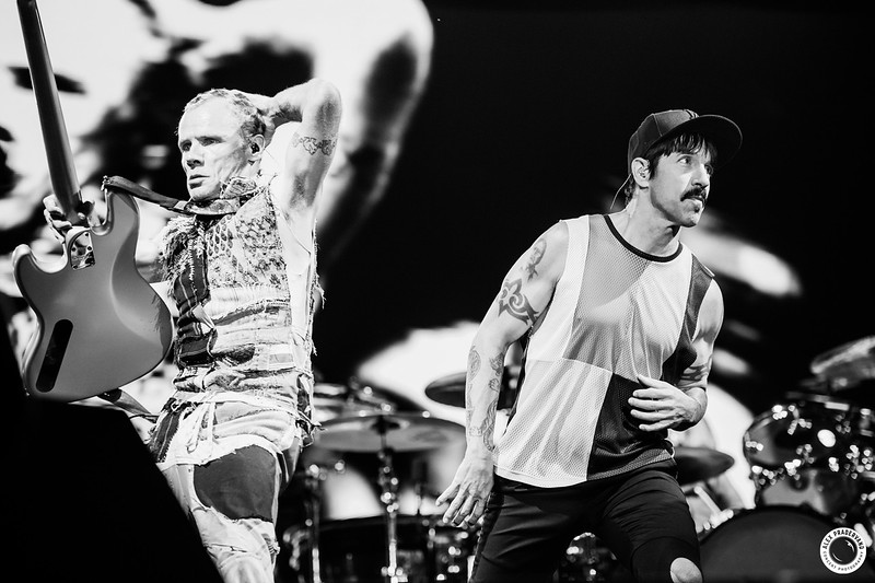 RHCP - Paléo Festival Nyon 2017 03 (Photo by  Alex Pradervand).jpg