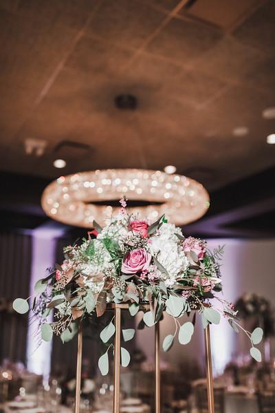 Briana-Gene-Wedding-Franchescos-Rockford-Illinois-November-2-2019-292.jpg