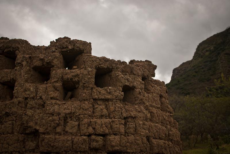 Tarija 201205 Valle de Los Condores (374).jpg