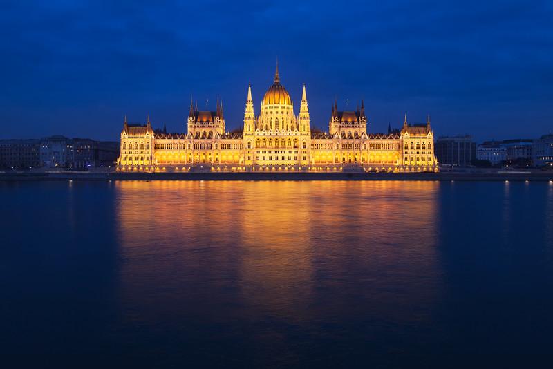 Budapest-IMG_5339.jpg
