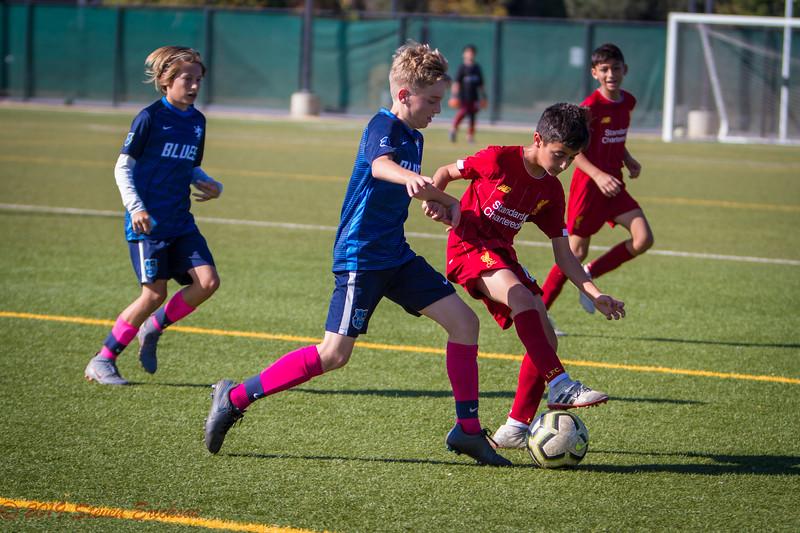 MVLA Tournament  LFC vs Blues FC Oct 2019-3433.jpg