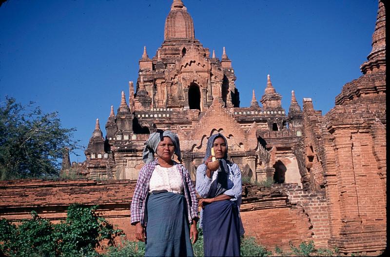 Myanmar1_034.jpg