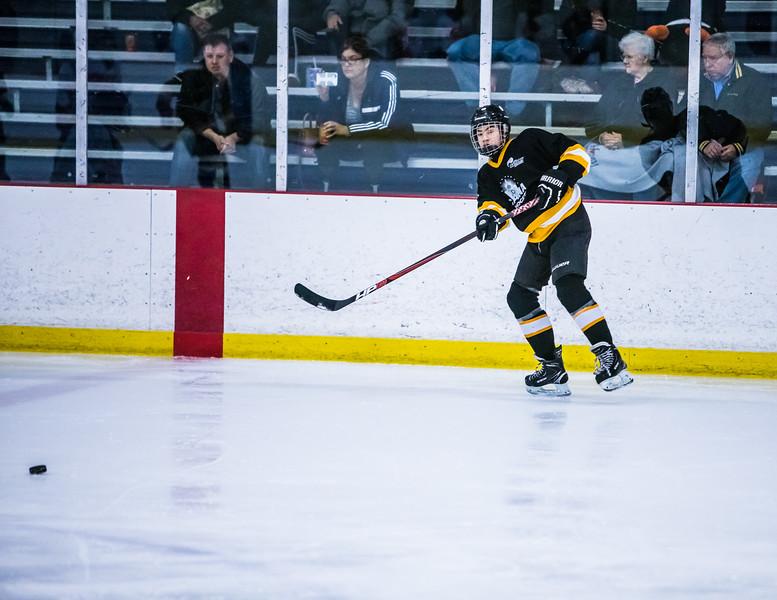 Bruins2-150.jpg