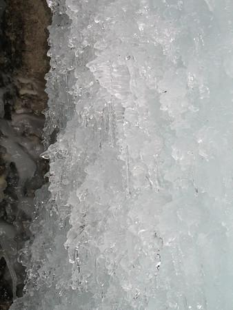 Grotto_Canyon 2008