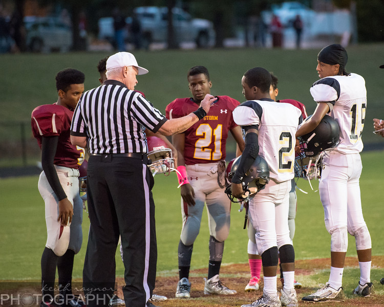 keithraynorphotography western guilford football southern guilford storm-1-6.jpg