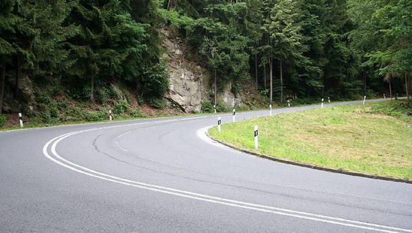 Roads-TEAM MAPITO_99.026.jpg