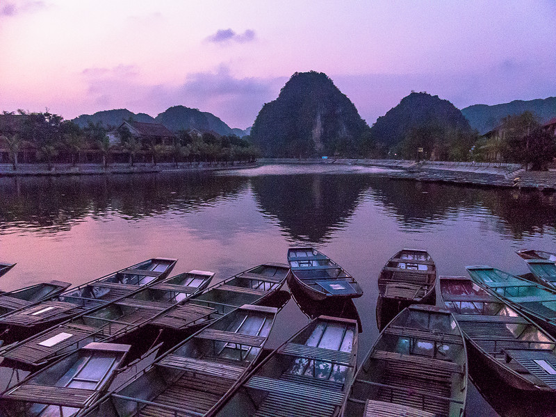 Vietnam Ninh Binh_P1090177.jpg