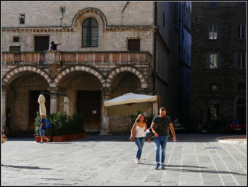 2018-09-Perugia-550.jpg