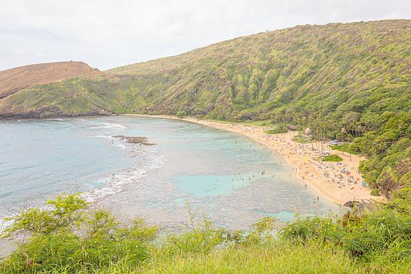 Oahu (2018-03)