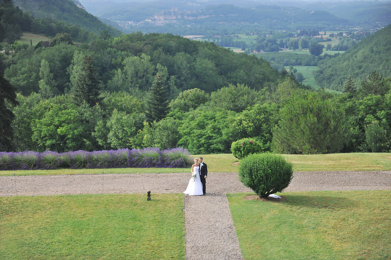 Helen and Frederick Wedding - 395.jpg