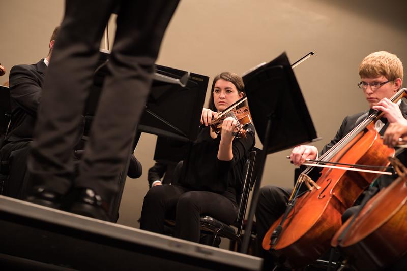 September 29, 2018 University Symphony Orchestra Concert DSC_6450.jpg