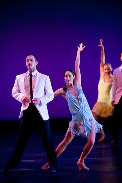 2011-11-11 Zenon Dress Rehearsal