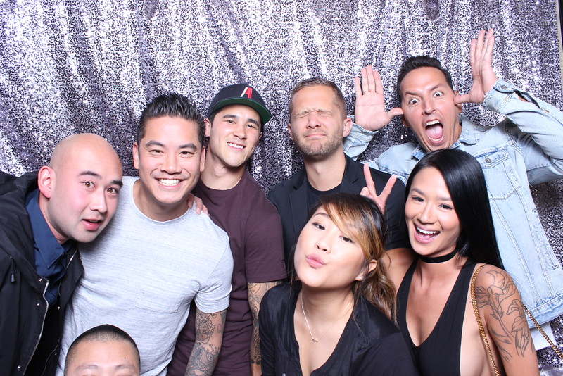 Guest House Events Photo Booth Hideout Originals (63).jpg
