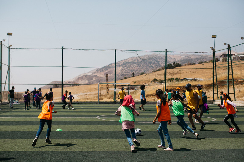 2019_08_13_SoccerCamps_031.jpg
