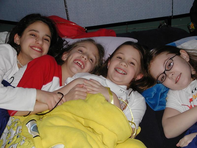 2003-02-07-JOY-Carnegie-Trip_051.jpg