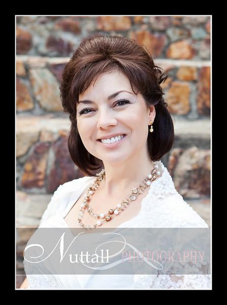 Nuttall Wedding 080.jpg