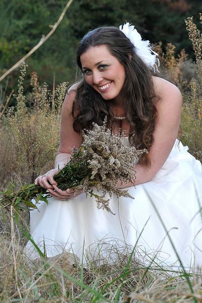 11 8 13 Jeri Lee wedding b 434.jpg