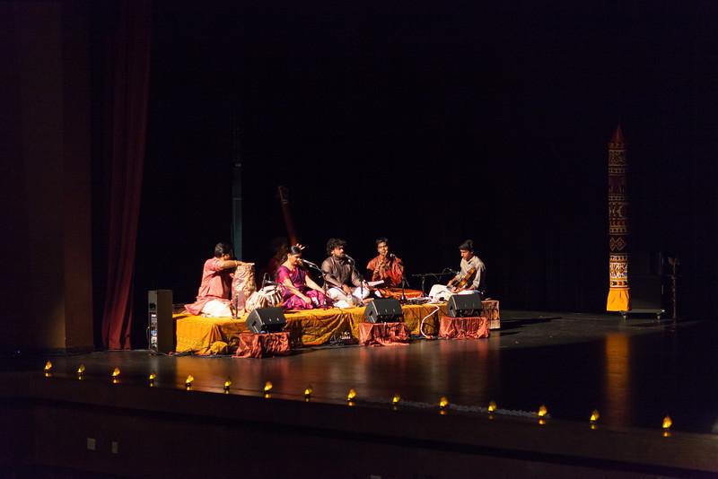 PriyaShreyaDance-0274.jpg