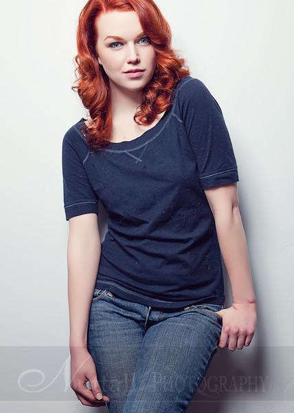Beautiful Liz 41.jpg