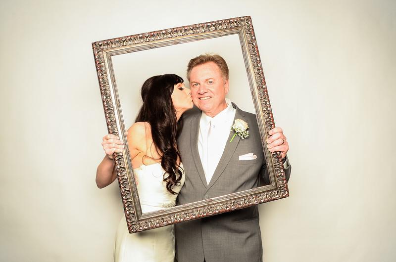 Jackie & Tom's Wedding Photo Station -295.jpg