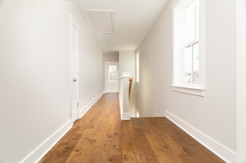 Master Hallway.jpg