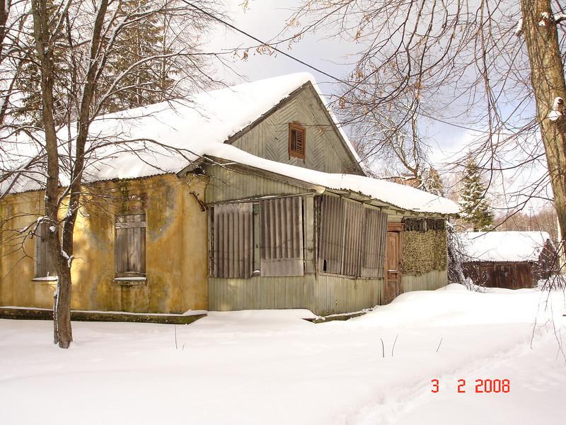 2008-02-02 Жуклино - Вечер встречи 20 68.JPG
