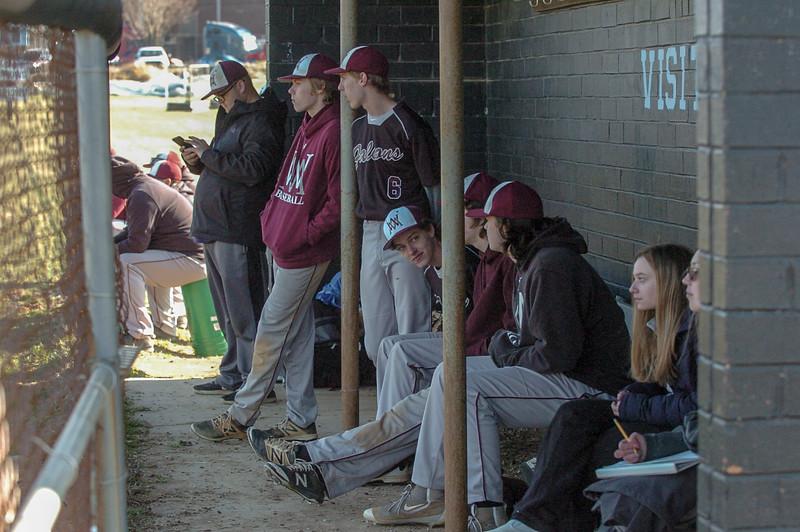 WM Baseball 4_1_19-19.jpg