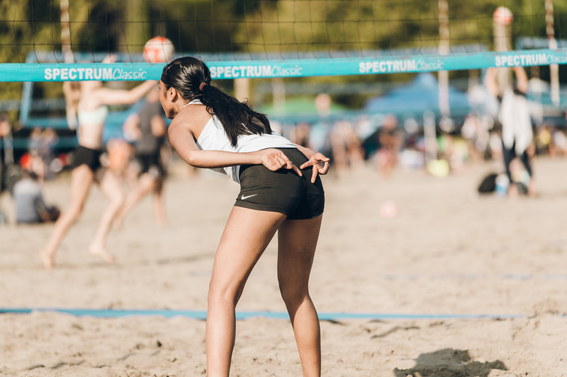 20190803-Volleyball BC-Beach Provincials-Spanish Banks- 063.jpg