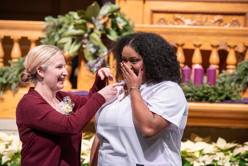 20191217 Forsyth Tech Nursing Pinning Ceremony 159Ed.jpg