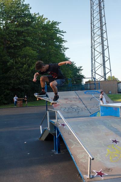 Skateboard-Aug-115.jpg