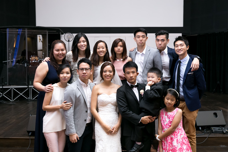 Group Church Wedding Photo -0009.jpg