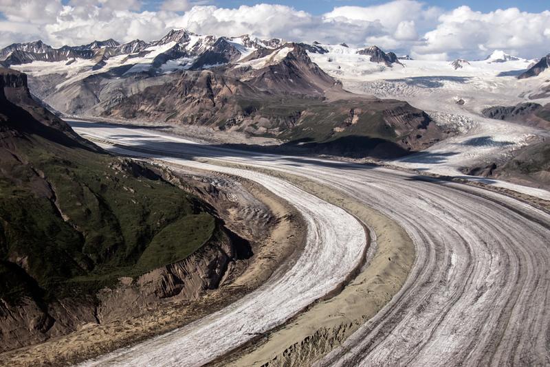 DSC_0193AR glacier nef ps-.jpg.jpg