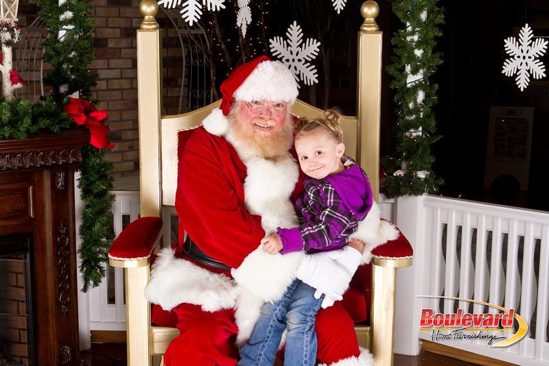 Santa Dec 8-342.jpg