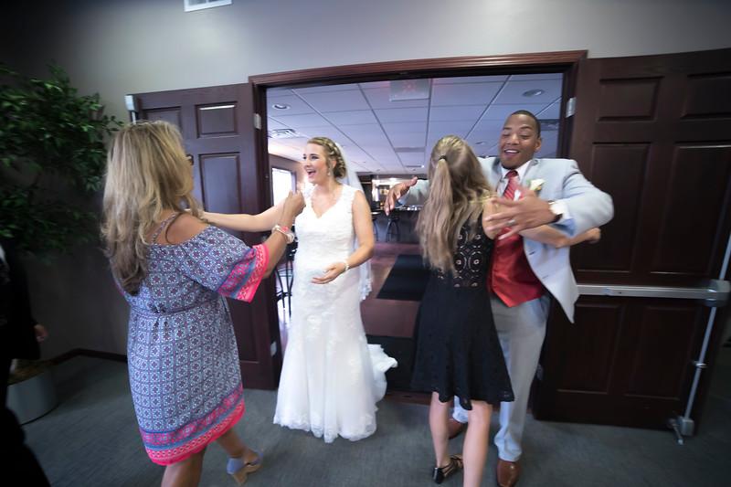 Laura & AJ Wedding (0958).jpg