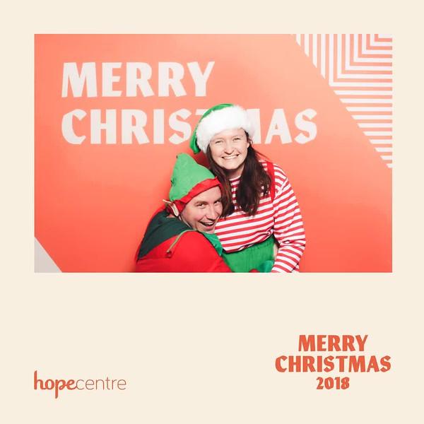 181208_163423_LDL08822_- Hope Centre Moreton.MP4