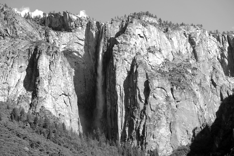 California Day 7 Yosemite 06-01-2017 65.JPG