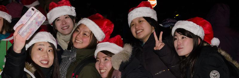 Photo - Christmas Parade 2 (Homepage Slideshow).jpg